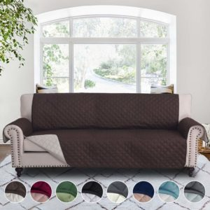 Best Pet Couch Covers That Stay in Place: Top 5 Picks + Guide