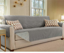 Best Pet Couch Covers That Stay In
