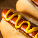 Can Dogs Eat Hot Dogs?