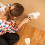 13 Ways to Protect Your Drywall From Your Dog
